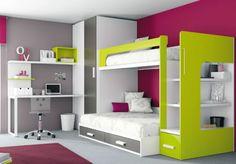 Kids bedroom loft ideas bedroom furniture bunk beds loft boy ideas design phenomenal home decorations shop . Bunk Beds Boys, Bunk Bed With Trundle, Cool Bunk Beds, Kid Beds, Kids Room Furniture, Bedroom Furniture, Smart Furniture, Wooden Furniture, Furniture Ideas