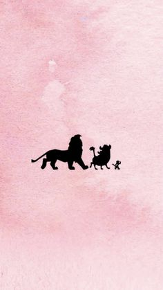 Love the lion king,one of my favorites. Tumblr Backgrounds, Cute Wallpaper Backgrounds, Tumblr Wallpaper, Pink Wallpaper, Cute Wallpapers, Cute Emoji Wallpaper, Iphone Wallpaper Fall, Disney Phone Wallpaper, Aesthetic Iphone Wallpaper