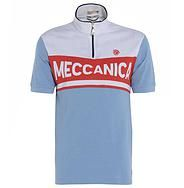 The British Clothing Co   Men's Wear #madeinbritain