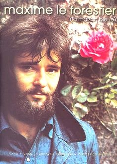 Songbook Maxime LE FORESTIER La Maison Bleue PVG/TAB Partition Piano, Songs, Teaching, Albums, Artists, Collection, Musica, French Songs, Lyrics