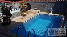 Casa para Venda, Araruama / RJ, bairro Paraty, 3 dormitórios, 1 suíte, 2…