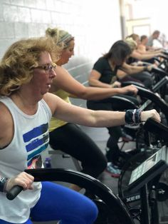 Friday  — JSA Gym Fitness Experts Since 2006 | Manasquan, NJ
