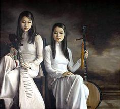 Vietnamese girls  http://cnguyen2010.blogspot.com/2012/03/wander-beautiful-bra-domain.html