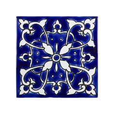 Moroccan Tile Tiles Piastrelle Ceramica Piastrelle E