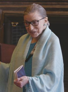 The Ruth Bader Ginsburg Documentary Will Make You Angry, Then Determined Justice Ruth Bader Ginsburg, Ascended Masters, I Will Fight, Who Runs The World, Thomas Jefferson, Film Review, Powerful Quotes, Documentary Film, Tv On The Radio