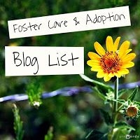 A list of blogs by adoptees, birth families, foster families adoptive families, social workers and others touched by adoption & foster care.