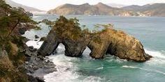 「碁石海岸」の画像検索結果