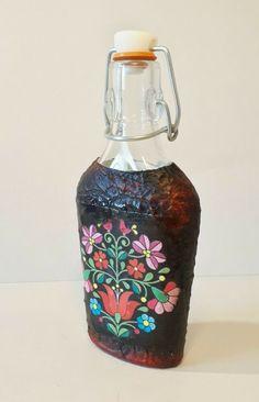 randi borosüvegek nyc társkereső ötletek