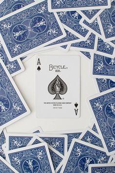 Casino royale sottotitoli italiano