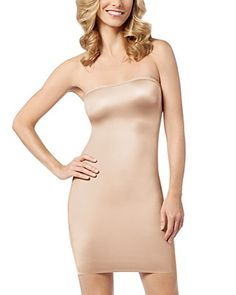 09c86a5c938e 8 Best For see through dresses images   See through dress, Spanx ...