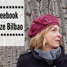 Baskenmütze Bilbao als Freebook - a - sewing - for me - Mackerel Bilbao, Diy Accessoires, Cross Stitch Flowers, Handmade Clothes, Caps Hats, Diy Tutorial, Diy Fashion, Baseball Hats, Winter Hats