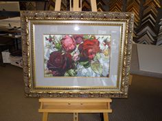 Get your #picture_framed with well-known and established #picture_framers who offers valuable advice to the clients