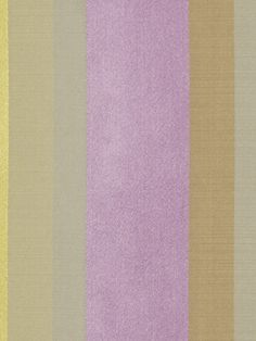 Jou Jou Stripe Orchid by Beacon Hill Fabric