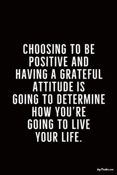 28 Stay Positive Quotes And Positive Thinking Sayings 2125 Best Quotes About Staying Positive For When You Need A Pick-Me-Up Stay Happy Quotes, Happy Quotes Inspirational, Feel Good Quotes, Smile Quotes, New Quotes, Faith Quotes, Wisdom Quotes, True Quotes, Motivational