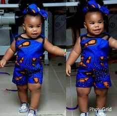 ankara styles, african prints, Check Out This Latest Ankara Styles For Your Lovely Kids ,ankara styles for kids Baby African Clothes, African Dresses For Kids, African Babies, African Children, Latest African Fashion Dresses, African Print Dresses, African Print Fashion, Africa Fashion, African Prints