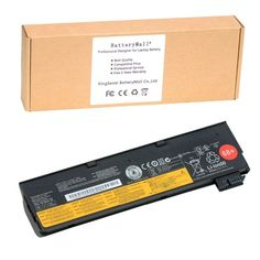 Nice Lenovo ThinkPad 2017: Korea Cell Original New Laptop Battery for Lenovo Thinkpad X260 X240 X240S X250 ...  Products available in cbuystore Check more at http://mytechnoworld.info/2017/?product=lenovo-thinkpad-2017-korea-cell-original-new-laptop-battery-for-lenovo-thinkpad-x260-x240-x240s-x250-products-available-in-cbuystore