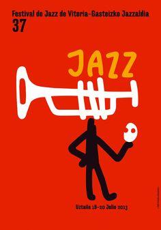 37-Festival-de-Jazz-Vitoria-Gasteizko-Jazzaldia.gif (660×943)
