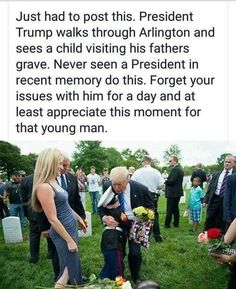 """Text """"Trump"""" to 88022 Now🇺🇸🇺🇸🇺🇸🇺🇸 melaniatrump Reports fakenews equality justice president donaldtrump News realnews republicanparty 88022 republican Hannity MAGA muellerreport host AndrewWheeler WilliamBarr DanielCoats GinaHaspel MickMulvan Donald Trump, Trump Is My President, Political Quotes, Republican Quotes, Greatest Presidents, Conservative Politics, Conservative Quotes, No Kidding, Happy Memorial Day"""