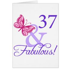 Image result for 37th birthday quotes