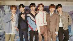 Boyfriend Kpop, Boyfriend Memes, Shinee, Handsome, Guys, Boyfriends, Babies, Number, Babys