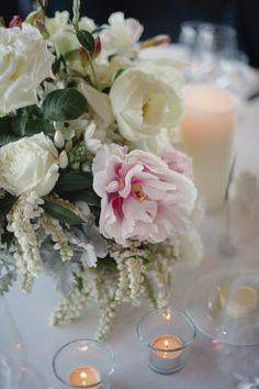 Photography By / http://pobkephotography.com,Floral Design By / http://aleksandra.com.au