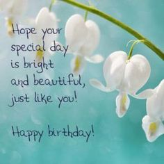Happy birthday cake for girls – Wishes quotes