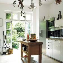 victorian terrace kitchen patio doors