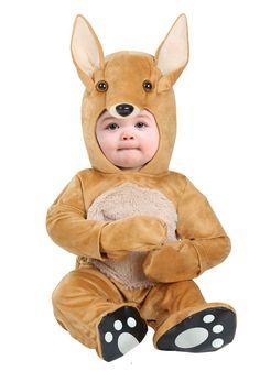 8ae155938 23 Best Australia Day Costumes   Ideas images