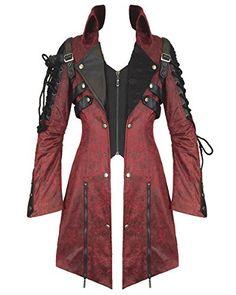 purchase cheap b5252 becd4 Giacche e cappotti da donna