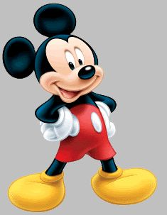 Disney planning tips