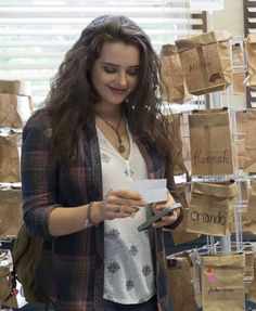 Cutest & Best Photos of Katherine Langford, Star of 13 Reasons Why (Hannah Baker)  #hot