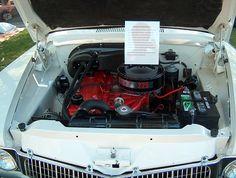 72 best dodge lancer images on pinterest cars usa dodge and autos 1948 Dodge Lancer 1962 dodge lancer gt