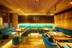 Картинки по запросу современный китай ресторан