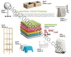 Novas Promoções IKEA descontos até 31 julho - http://parapoupar.com/novas-promocoes-ikea-descontos-ate-31-julho/