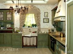 New Kitchen Country Colors Spaces Ideas Coffee Decor Kitchen, Kitchen Decor, New Kitchen, Yellow Kitchen Walls, Kitchen Wall Cabinets, Kitchen, Kitchen Remodel, Home Decor, Country Kitchen