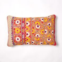 tilly vintage cushion Vintage Cushions, Little People, Lumbar Pillow, Printing On Fabric, Diaper Bag, Stitch, Pillows, Prints, Bags