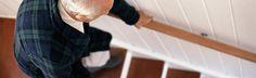 5 INCRÍVEIS E FÁCEIS DICAS DE COMO PREVENIR A QUEDA DE IDOSOS  http://dicasdesaude.blog.br/5-incriveis-e-faceis-dicas-de-como-prevenir-a-queda-de-idosos