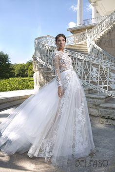 Дженифер New Wedding Dresses, Lace Wedding, Dream Dress, Collection, Vip, Engagement, Fashion, Wedding Dresses, Grooms