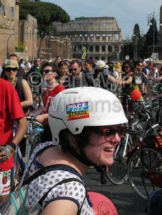 Rome, Italy Rome Italy, Hats, Photography, Fashion, Moda, Photograph, Hat, La Mode, Photo Shoot