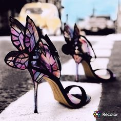 hochzeitsschuhe pumps Sola, sola, sola - Sapatos - - be the beauty amp; Fancy Shoes, Pretty Shoes, Crazy Shoes, Beautiful Shoes, Cute Shoes, Me Too Shoes, Prom Shoes, Wedding Shoes, Shoe Boots