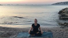 Hormon Yoga, Fertility Yoga, Trying To Conceive, Immune System