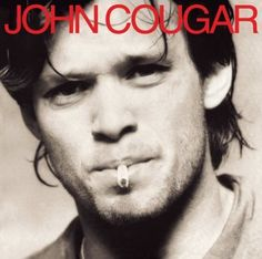 Google Image Result for http://www.morethings.com/music/john_mellencamp/john_cougar.jpg