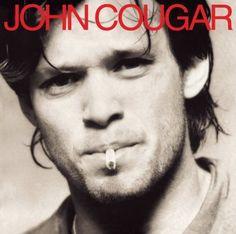 Google Image Result for http://www.morethings.com/music/john_mellencamp/john_cougar.jpg