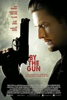 sddcinefilo: By the Gun [2014] [NTSC/DVDR-Custom - HD] Ingles, ...