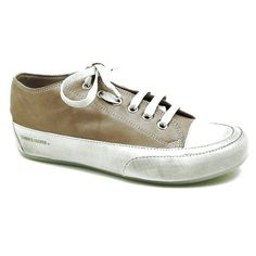 Candice Cooper ideas   chic sneakers