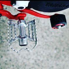 Fucker #14 - Yamaha XT550 - Fuckin 80 - #BobberFucker #bfmotorcycles # 550xt #yamaha #fatfinger #skate #bmx