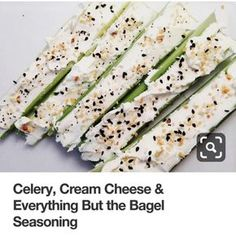 Snack Foods – The Keto Diet Recipe Cafe Keto Snacks, Yummy Snacks, Healthy Snacks, Snack Recipes, Healthy Recipes, Diy Snacks, Keto Friendly Desserts, Low Carb Desserts, Recipes Using Hamburger