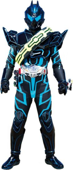 Kamen Rider Drive, Kamen Rider Wiki, Kamen Rider Series, Arm Cannon, Describing Characters, Super Movie, Tv Tropes, Recent Events, 2 Movie