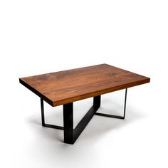 2point54 Coffee Table