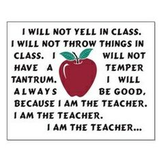 funny teacher day school quotes - I have to show this to my teacher friends Teaching Humor, Teaching Quotes, Education Quotes, Teaching Ideas, Preschool Quotes, Teaching Babies, Preschool Projects, Preschool Education, Primary Education